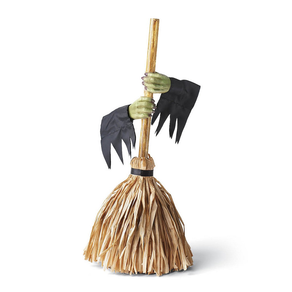 tabletop-motorized-dancing-witch-broom-2