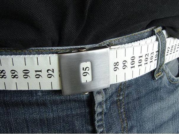 the-weight-watch-belt