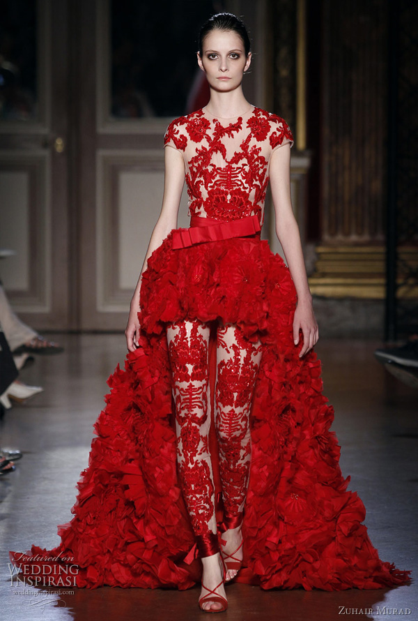 zuhair-murad-couture-collection