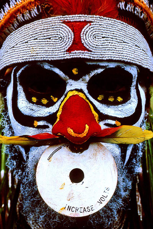 Hagen-Festival-Papua-New-Guinea-by-Eric-Lafforgue7