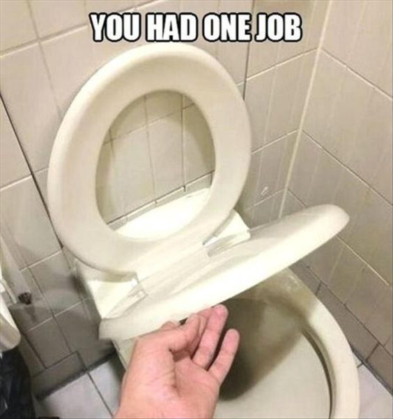 You-had-one-job-pics29