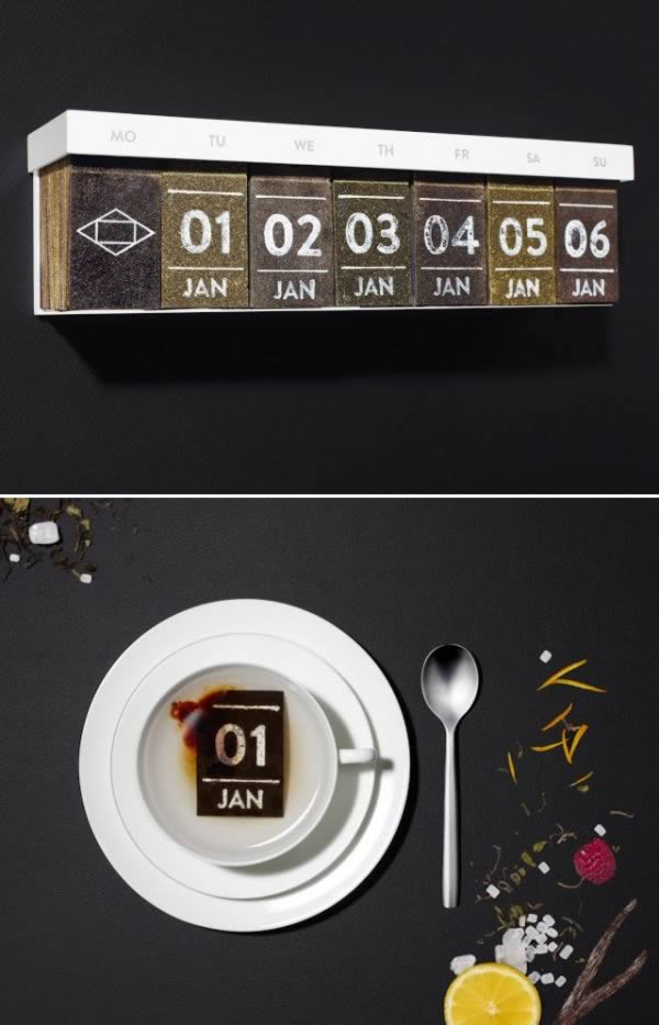a98823_calendar-2014_10-600