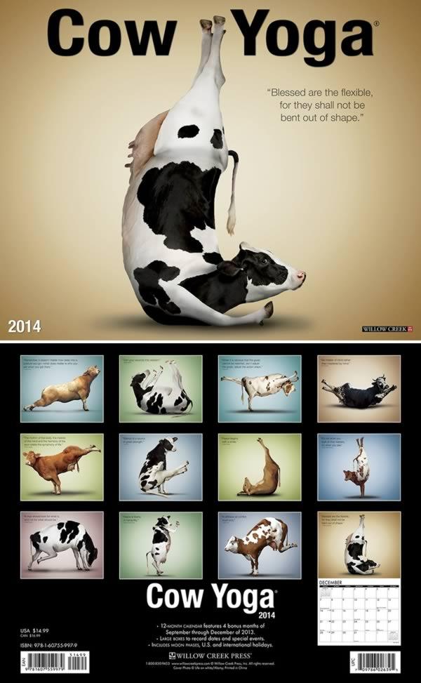 a98823_calendar-2014_7-cow-yoga