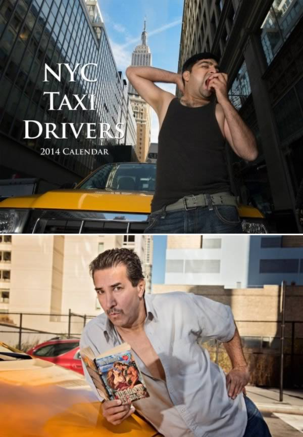 a98823_calendar-2014_9-taxi-drivers-600