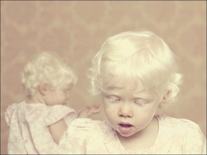 albino06 – kopie