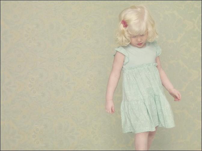 albino08 – kopie