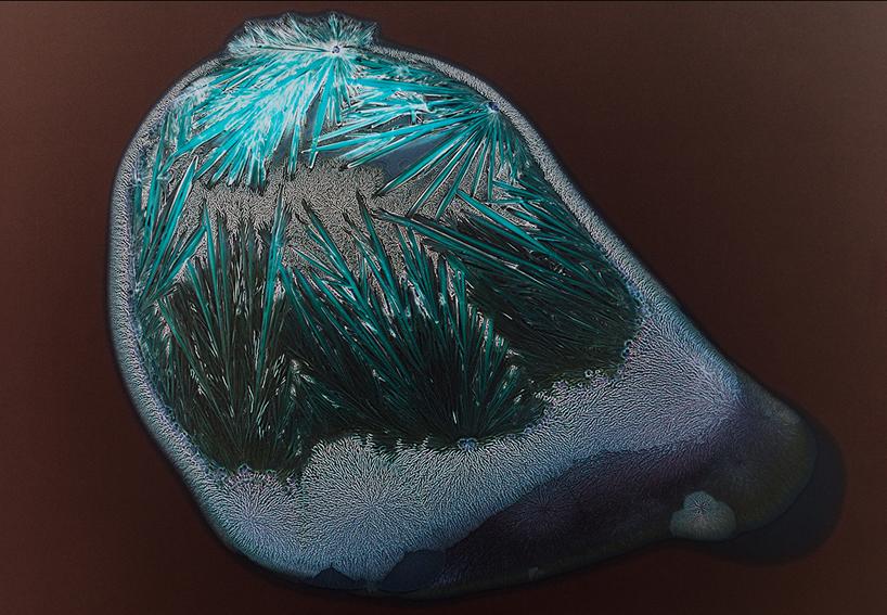 drugs-under-the-microscope-designboom02