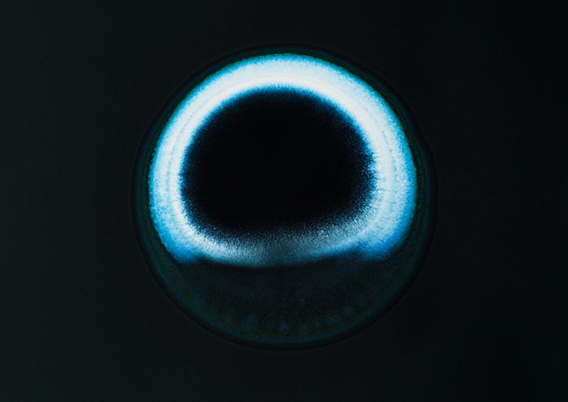 drugs-under-the-microscope-designboom09