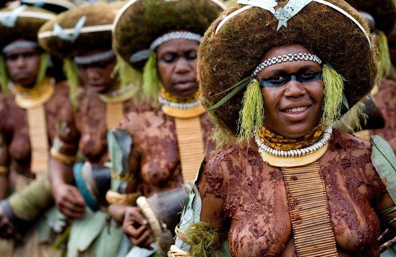 tribal-hagen-festival-papua-eric-lafforgue-photography-chicquero-10
