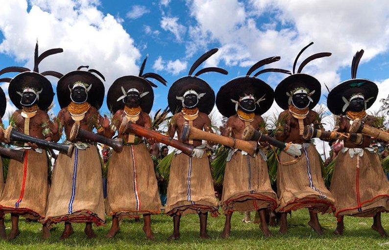 tribal-hagen-festival-papua-eric-lafforgue-photography-chicquero-11