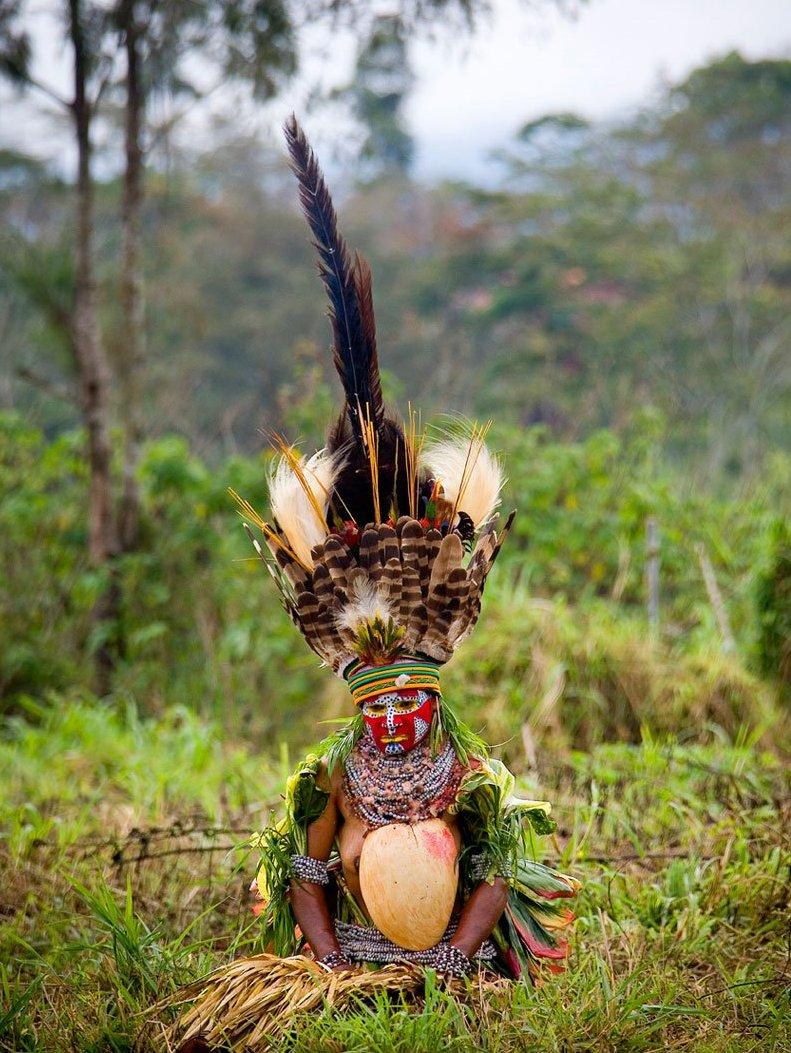 tribal-hagen-festival-papua-eric-lafforgue-photography-chicquero-17