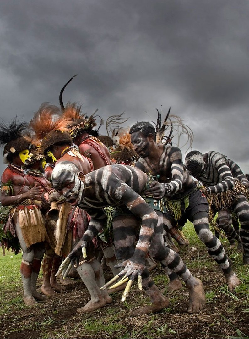 tribal-hagen-festival-papua-eric-lafforgue-photography-chicquero-18
