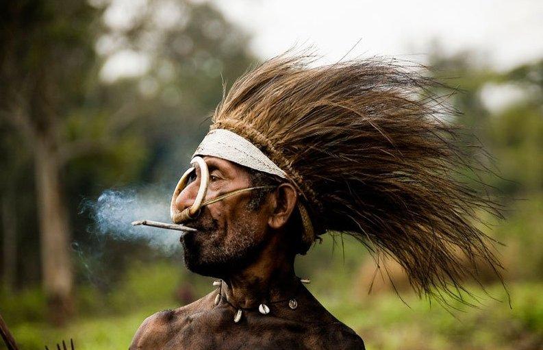 tribal-hagen-festival-papua-eric-lafforgue-photography-chicquero-20