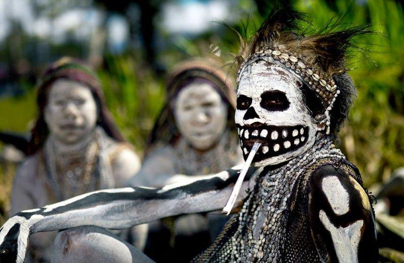 tribal-hagen-festival-papua-eric-lafforgue-photography-chicquero-9