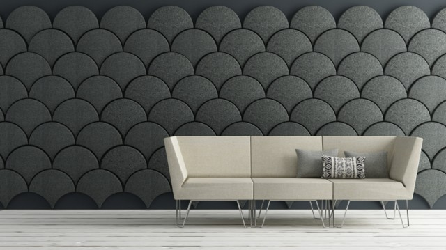 Ginkgo-Acoustic-Panels2-640x359