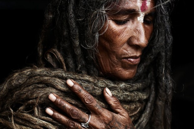 Holy-Men-Of-India15-620x412