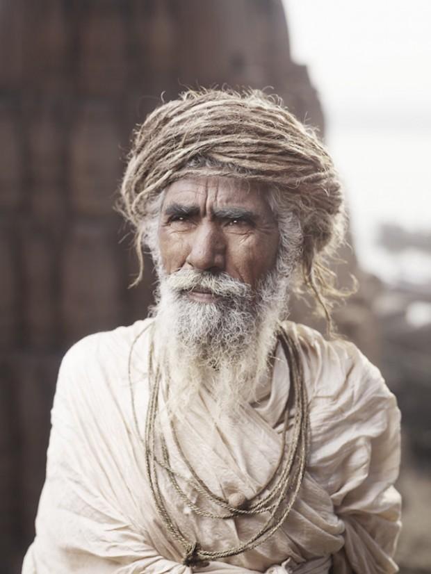 Holy-Men-Of-India27-620x826
