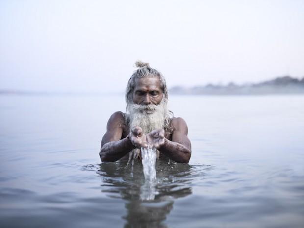 Holy-Men-Of-India29-620x465