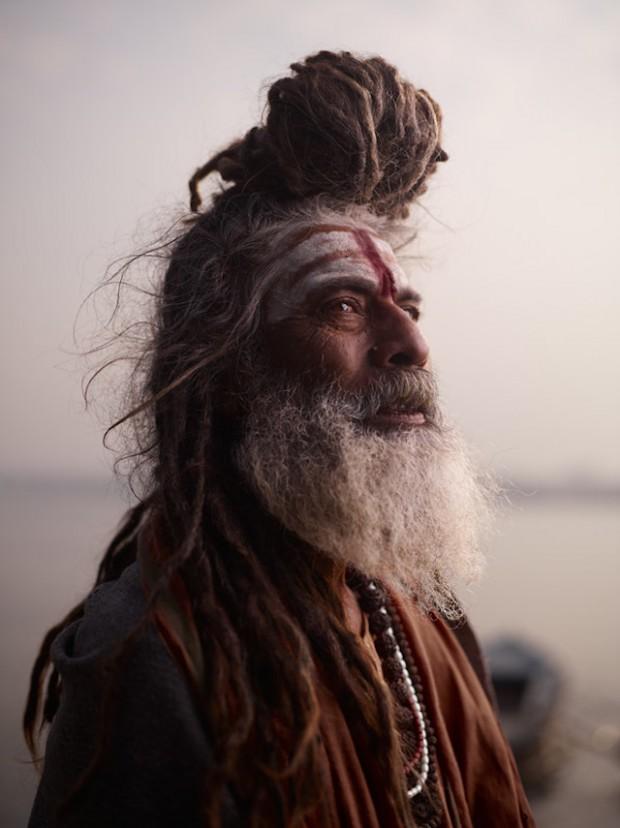 Holy-Men-Of-India33-620x828