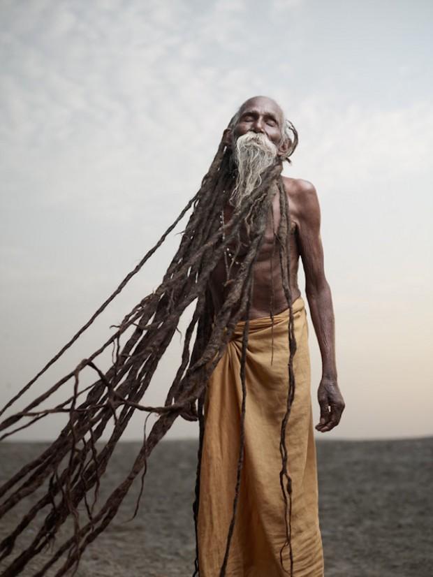 Holy-Men-Of-India35-620x826