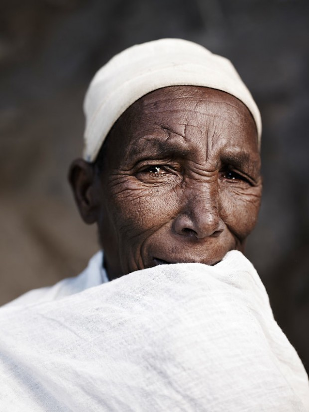 Holy-Men-Of-India6-620x826