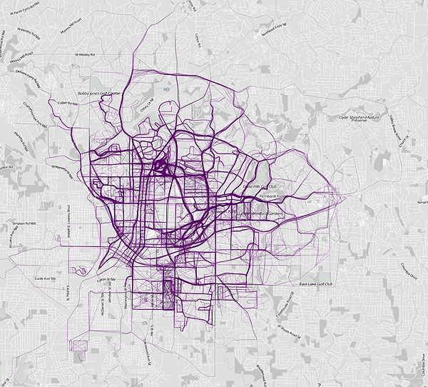 Nathan-Yau-Where-People-Run-Atlanta1