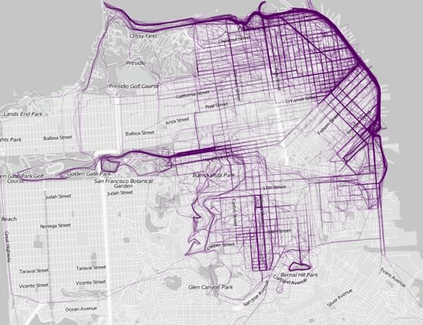 Nathan-Yau-Where-People-Run-San-Francisco1