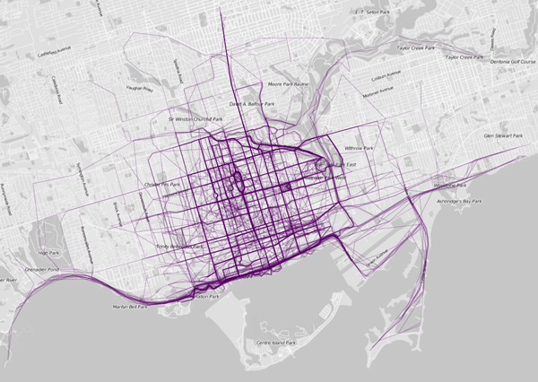 Nathan-Yau-Where-People-Run-Toronto