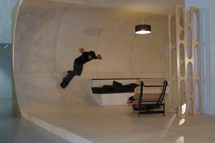 PAS-Skateboard-House-Air-Architecture-11