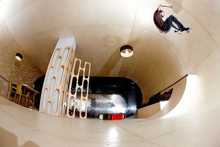 PAS-Skateboard-House-Air-Architecture-2
