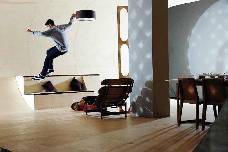 PAS-Skateboard-House-Air-Architecture-3