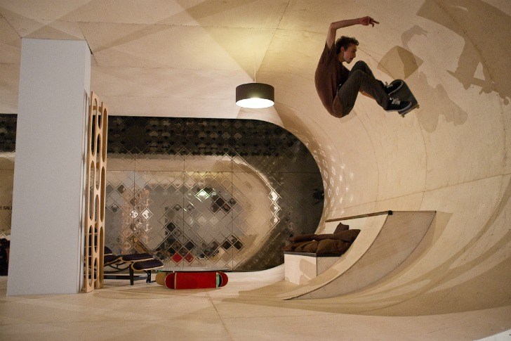 PAS-Skateboard-House-Air-Architecture-4