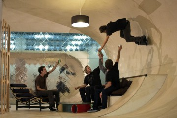 PAS-Skateboard-House-Air-Architecture-5