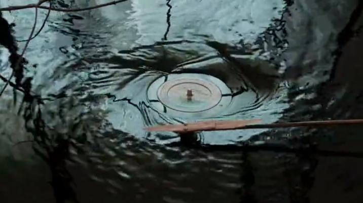 Submerged-Turntable-0