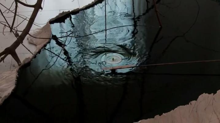 Submerged-Turntable-1bis
