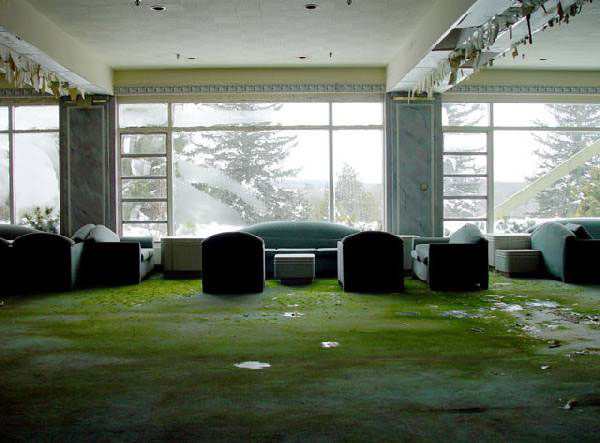 The-Pines-Hotel-New-York