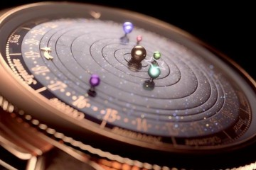 astronomical-watch-solar-system-midnight-planetarium-raw