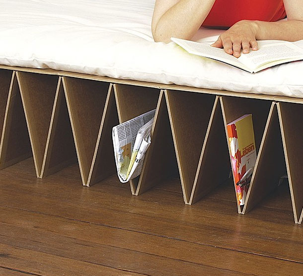 creative-beds-book-itbed-2