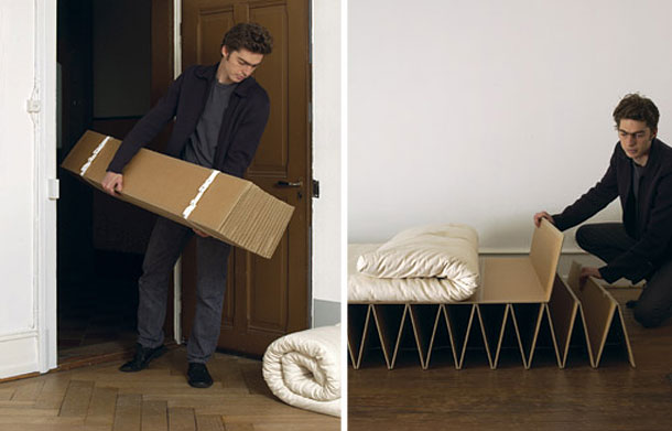creative-beds-book-itbed-3