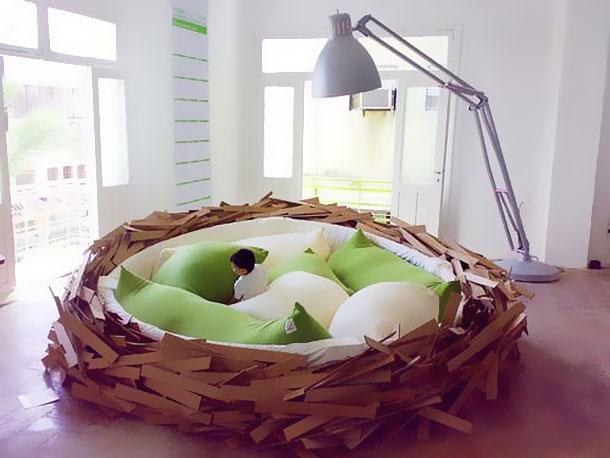 creative-beds-giant-nest-1