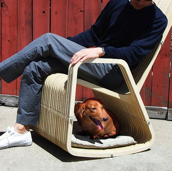 furniture-design-for-pet-lovers-5-2