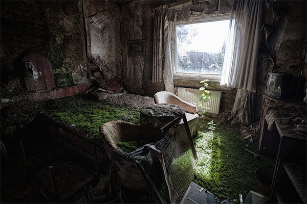 opustený-hotel-v-nemecku