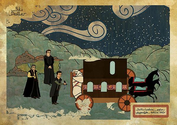 ottoman-Goodfellas