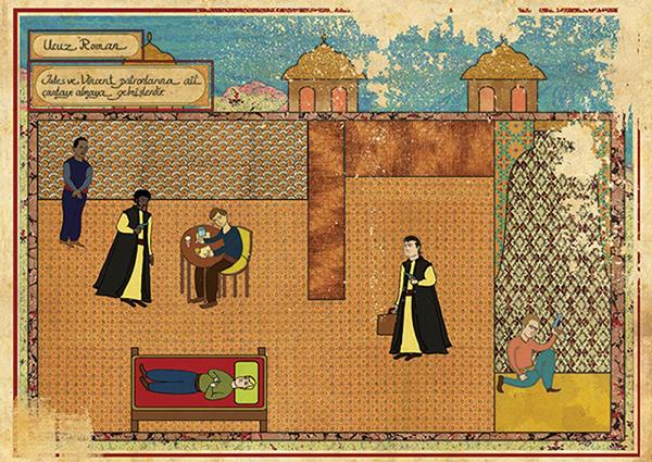 ottoman-Pulp-Fiction