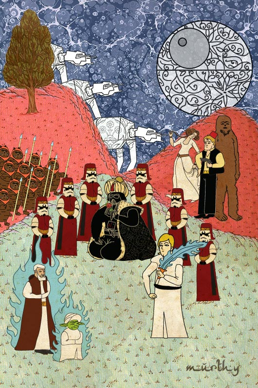ottoman-Star-Wars