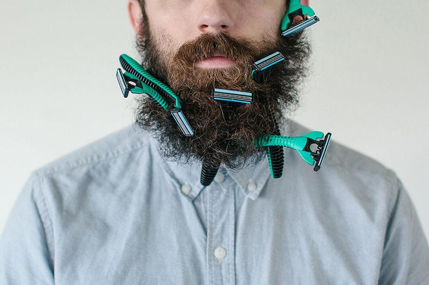 will-it-beard-pierce-thiot-stacy-thiot-13