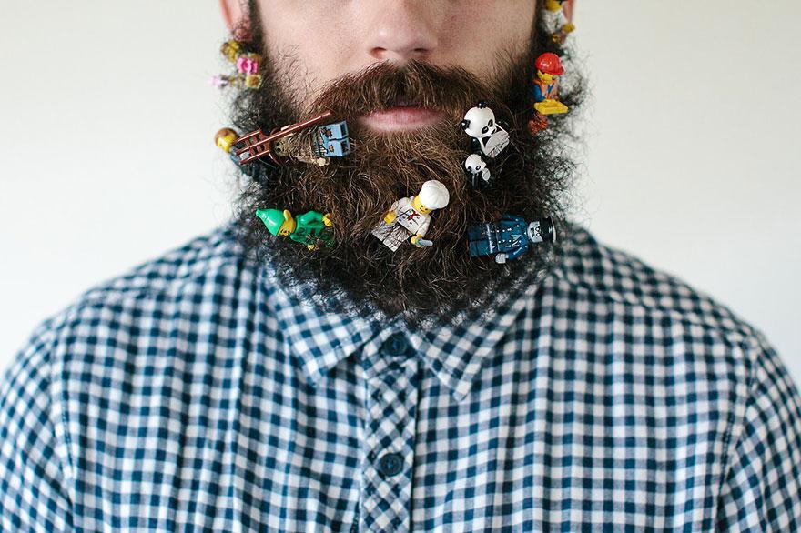 will-it-beard-pierce-thiot-stacy-thiot-6