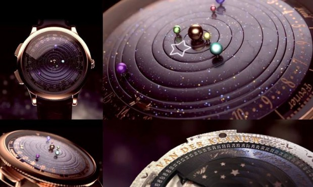 wristwatch-shows-solar-system-planets-orbiting-around-the-sun-3-620x370