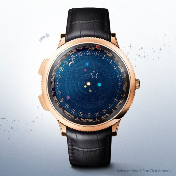 wristwatch-shows-solar-system-planets-orbiting-around-the-sun-4-620x620