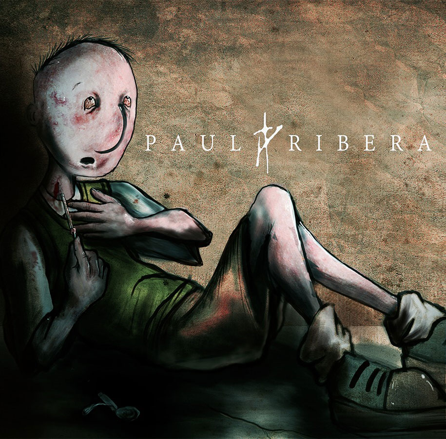 90s-cartoon-characters-drug-addicts-drawings-paul-ribera-9